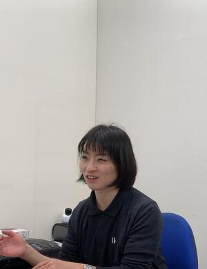 宮平瞳さん1-1