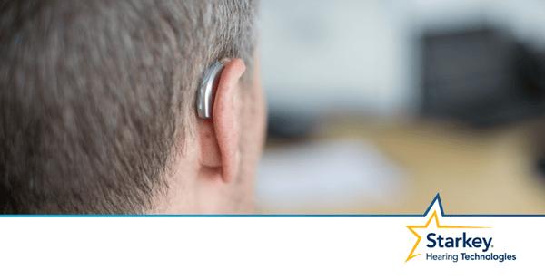 補聴器は耳を傷つける?1