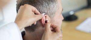 補聴器は耳を傷つける?2