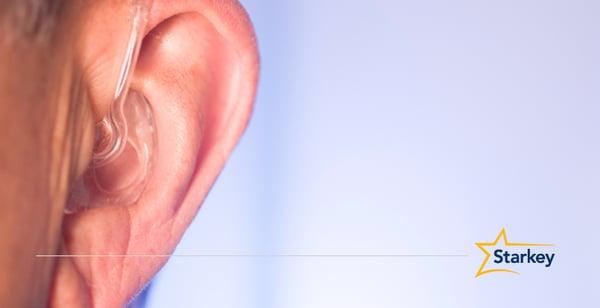 補聴器を買い替えるタイミング