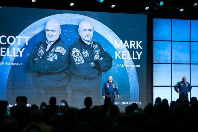 スコット・ケリー_マーク・ケリーNASA宇宙飛行士.jpg
