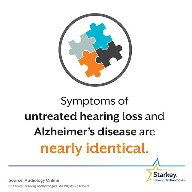 Consequences-Hearing-loss-and-Alzheimers .jpg