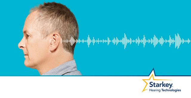 補聴器のハウリングって何?サムネイルイメージ