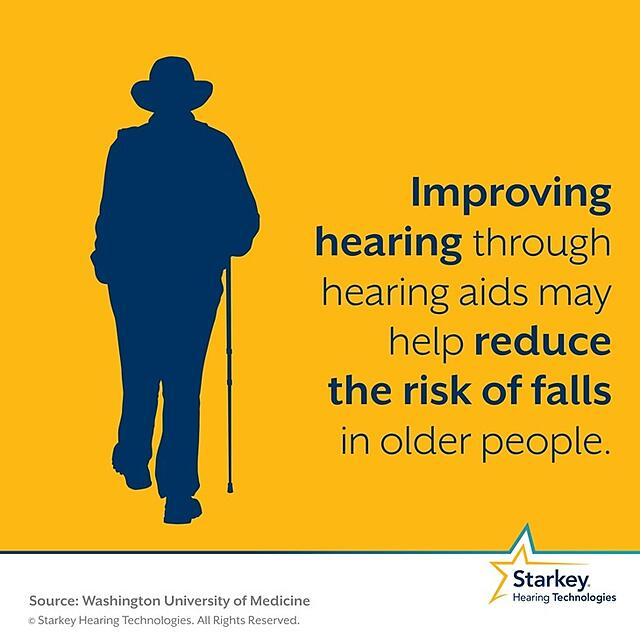 Reduce-Risk-of-Falls-with-hearing-aids.jpeg