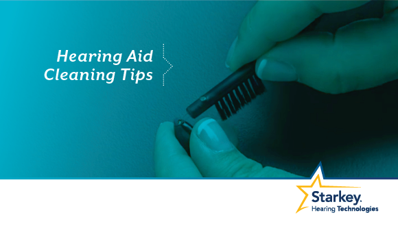 SOCM2809-00-EE-SG_Hearing_Aid_Cleaning_Tips_Blog.png