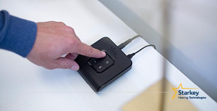 TV-Remote-Hearing-Aid-Accessory