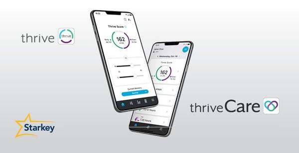Thrive_Care_Blog