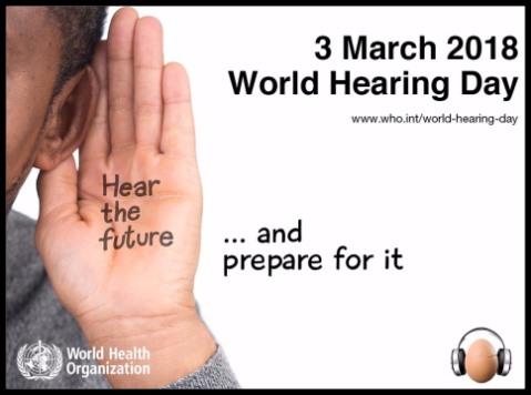 World Hearing Day2018.jpg