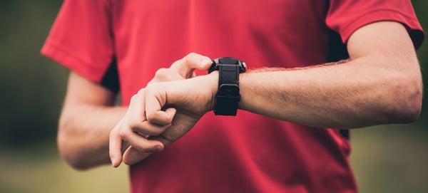 wrist-fitness-tracker