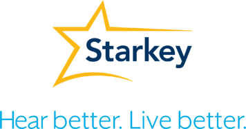 Starkey_HBLB_Tag_RGB