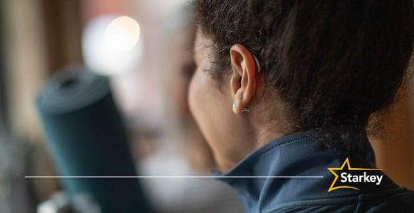 Ear-fitness-tracker