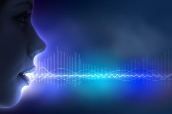 音が届けられる補聴器の仕組み