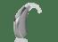 BTE補聴器