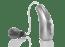 MadeforiPhone補聴器
