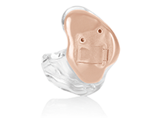 made-for-iphone-receiver-in-canal-hearing-aid-RIC-milan.png