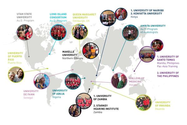 Academic-Partnership-Map2020