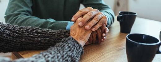 dementia-prevention-hearing-loss