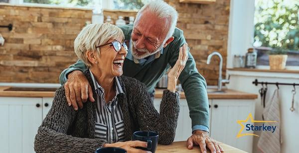 hearing-loss-treatment-dementia-prevention