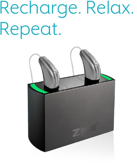 zpower-rechargeable