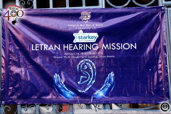 Mission in Manila_1