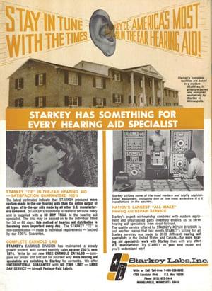 StarkeyAd_Apr1975HI_BC-610x837