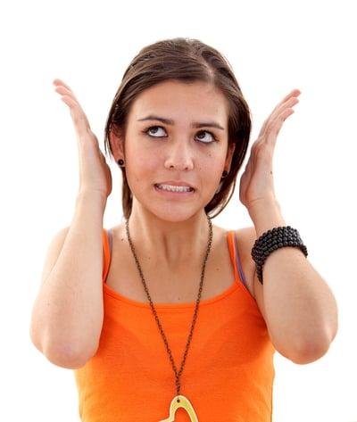 突発性難聴と補聴器について