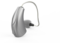 receiver-in-canal-hearing-aid-RIC-quebec