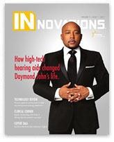 イノベーションVol6.Issue4