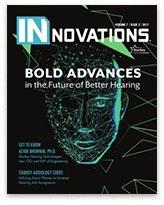 innovations20173