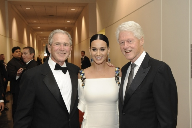 bush_katy_clinton