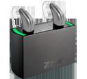 ZPower