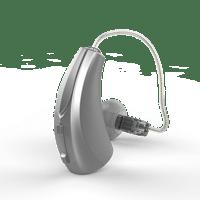 補聴器RICタイプ スターリング