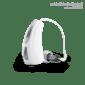 14_Livio AI_Livio_micro RIC 312_White