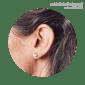 26_Livio AI_Livio_micro RIC 312_OnEar_Profile_Sterling