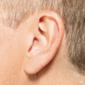 IIC補聴器装用イメージ