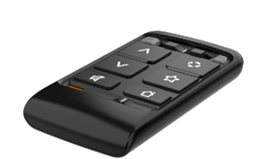 product-remote