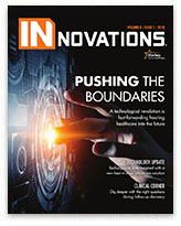 innovations201801