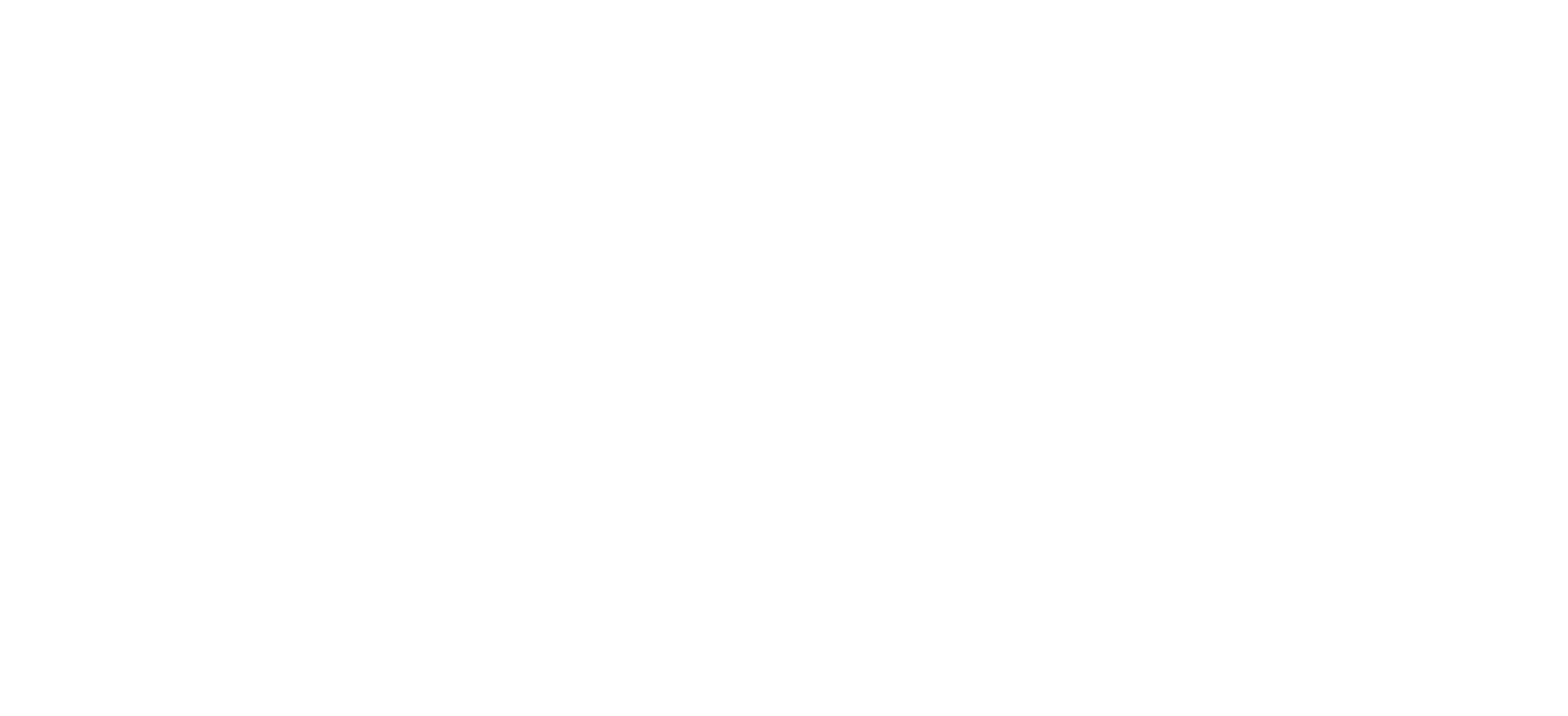 Muse_white.png