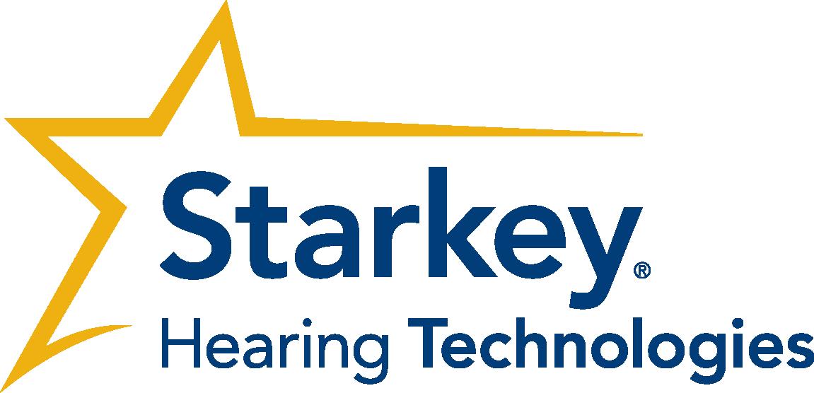 starkey_logo.png