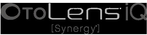 otolensiQ-logo0213.png