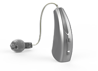 receiver-in-canal-artificial-intelligence-hearing-aid-paris-1