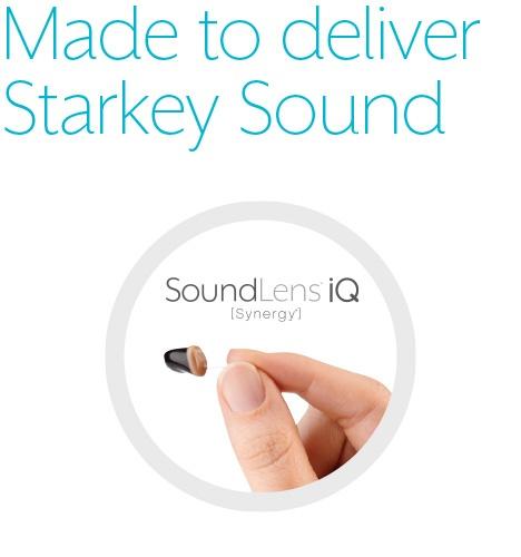 soundlens-synergy-iq