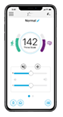 thrive-hearing-app