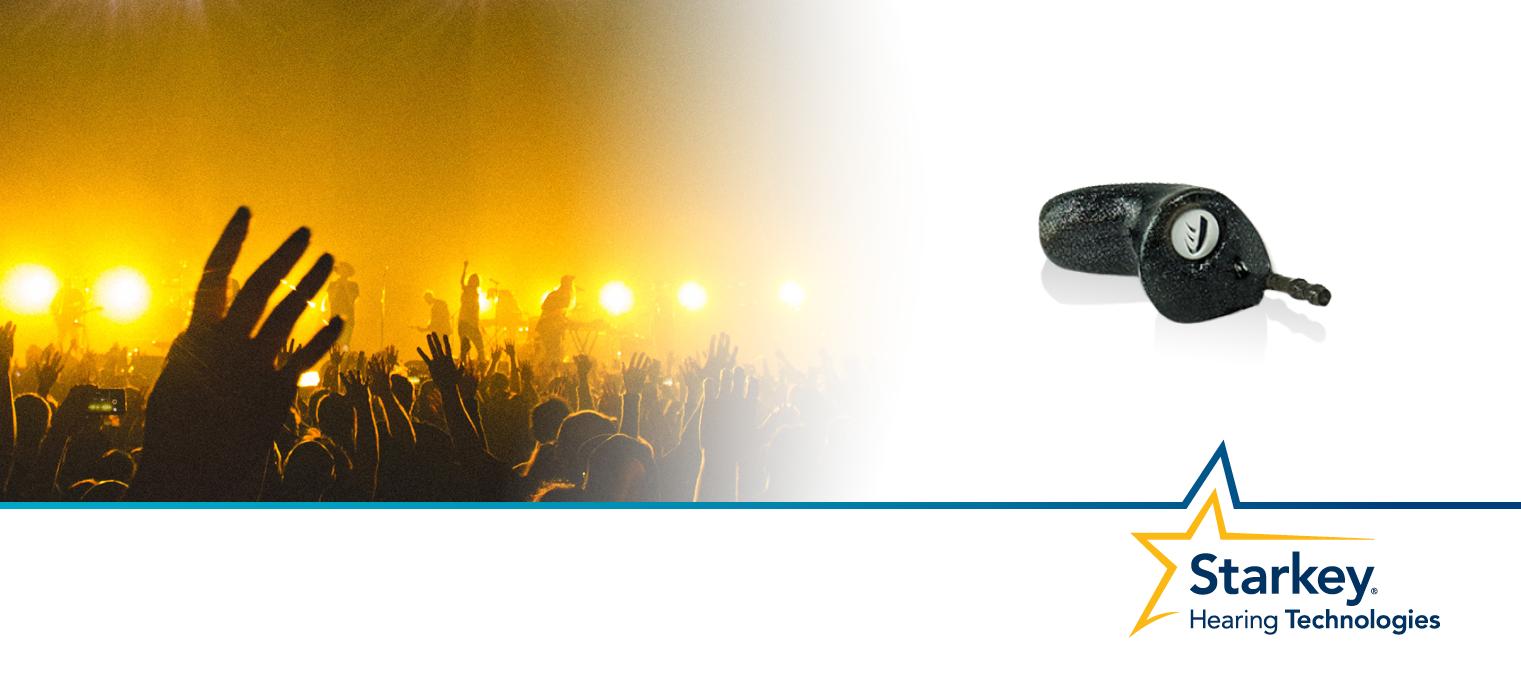 コンサートに最適な耳栓って?