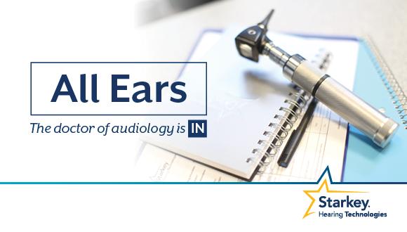 「普通の」聴力とは?