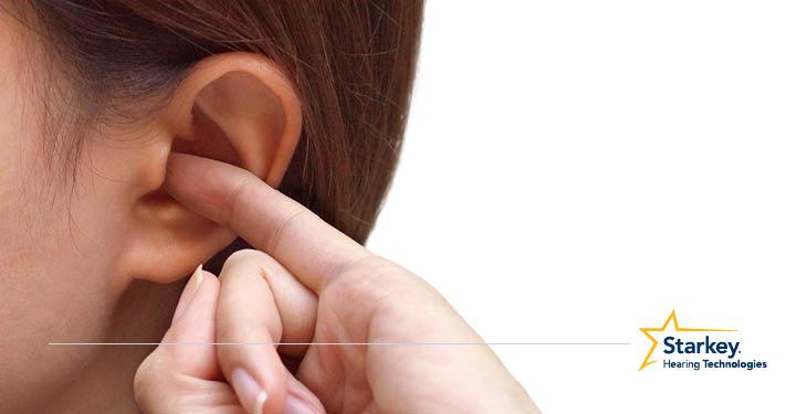 【耳垢への対処】するべきこととしてはいけないこと