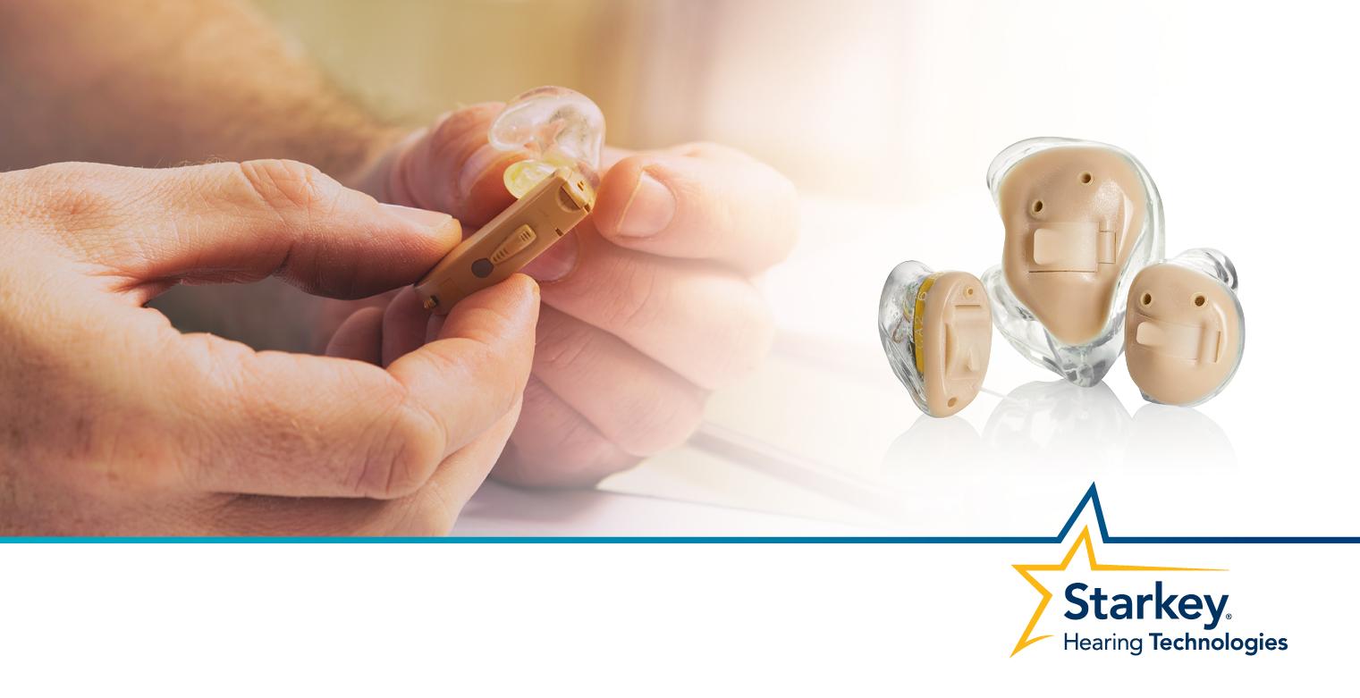 集音器のほうが安いのに、なぜ補聴器が必要なの?