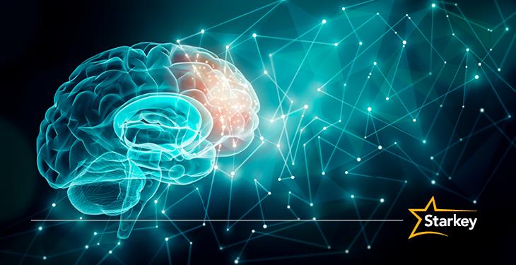補聴器は認知機能の低下抑制に効果がありますか?