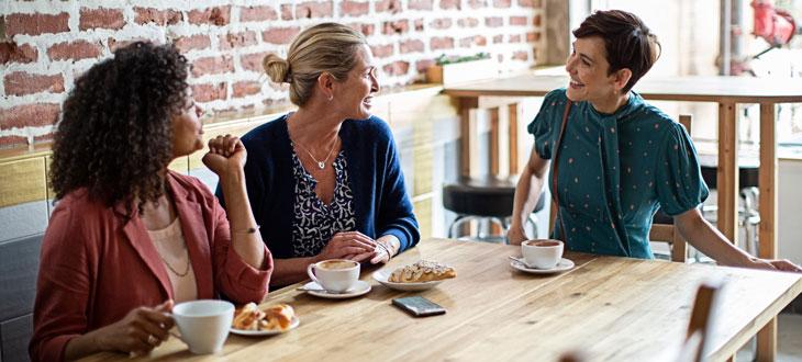 糖尿病で難聴のリスクが上昇する!?