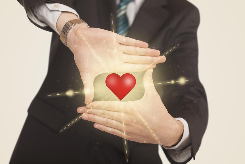 目的主導型企業が成功を促進する3つの方法